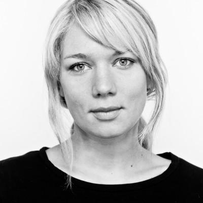 Lisbeth Bech Poulsen (SF)