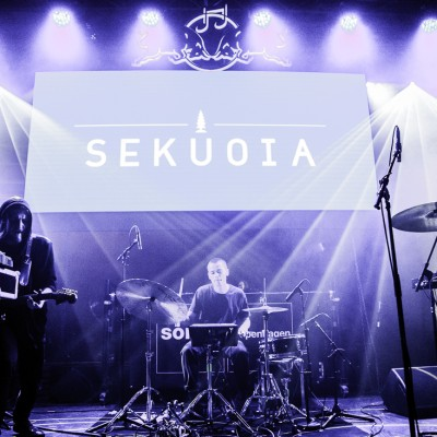 Sekuoia (DK)